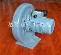 CX-150焊接废气处理中压风机
