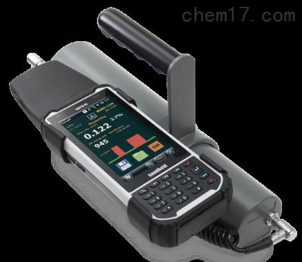 環境級輻射劑量率儀 AT1120