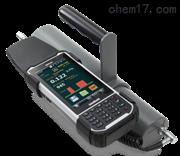 环境级辐射剂量率仪 AT1120