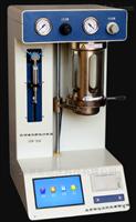 实验室油液颗粒计数器生产厂家SDW-900