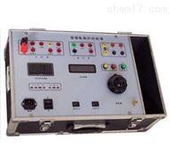 DSJB502单相继保仪生产厂家