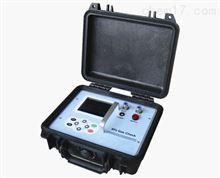 HKWG-H1000 SF6气体定量检漏仪