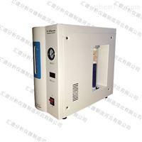 BF-1000E厂家供应商 BF-1000E氢气发生器