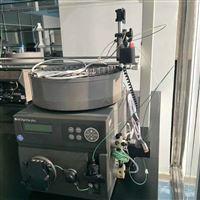 二手蛋白纯化系统