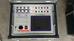 GY2001承装承修承试1级断路器测试仪