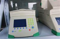 二手伯乐梯度PCR仪icycler