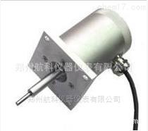 ZHJ-201振动温度变送器