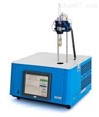 瑞士凌特全自动冷滤点测定仪