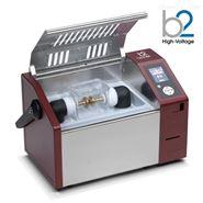 奧地利B2絕緣油耐壓測試儀