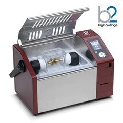 奥地利B2绝缘油耐压测试仪