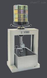 KYH-2A千亿国际电脑版混合料压痕贯入仪