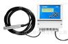 德國世浦泰S200 DOS在線熒光法溶解氧分析儀