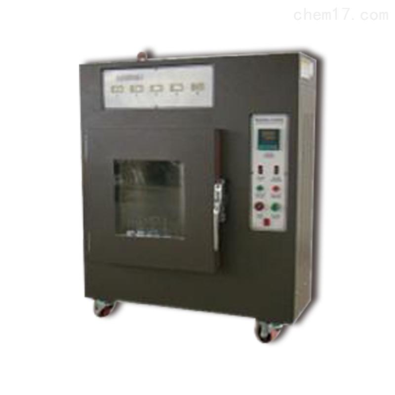 恒温标签持粘性测定仪CNY-5H