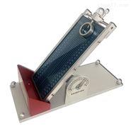 胶粘带、标签粘力测定器
