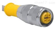 德国图尔克传感器BI15U-CK40-AD4X-H1144