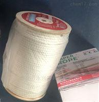 国产引纸绳