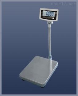 T-Scale台衡XK3108-VW-300kg上下线电子秤