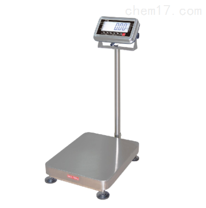 T-Scale台衡防水秤Xk3108-BWS-30kg接蜂鸣器