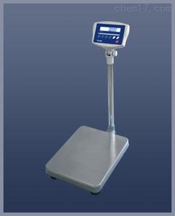 T-Scale台衡KW-150kg蓝牙传输通讯电子秤