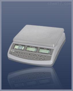 T-Scale台衡QHC+-30kg/0.5g继电器电子秤