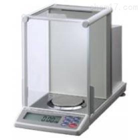 日本100g/0.01mg天平GH-252/0.1mg分析天平