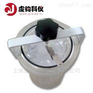 厌氧培养罐的使用方法