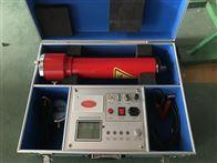WTZGF-300KV/10mA智能型直流高压发生器价格