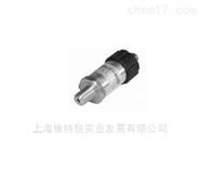 上海現貨HDA4745-A-250-000賀德克傳感器