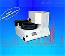 VSP 4000德国IMT吹扫捕集系统VSP 4000