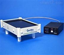 HPX-100美国Savillex PFA耐腐蚀加热板