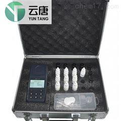 PTF-001B水产养殖水质检测仪器设备