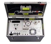 OVF3000挥发性有机物VOC在线监测仪
