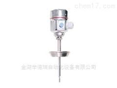 德国E+H热电阻传感器原装正品