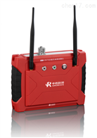 RSM-DCT(D)RSM-DCT(D)钻孔电视成像仪