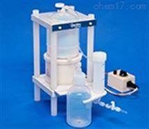 DST-1000美国ICP-MS前处理酸纯化器DST-1000