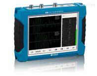 RSM-RCT(B)RSM-RCT(B)声波测井仪