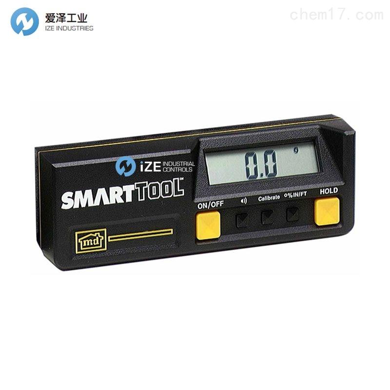 M-D角度测量传感器MD92346