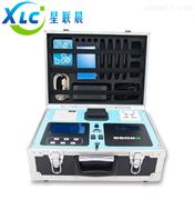 便携式COD快速测定仪XCQ-CODB直销价格