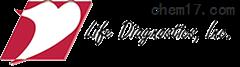 Life Diagnostics全国总代