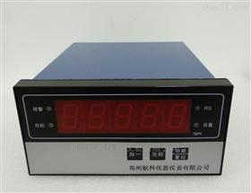 PA-Z470B壁挂式正反转监测保护仪