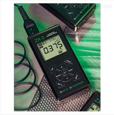 美高梅4858官方网站_美国DAKOTA 超声波测厚仪