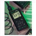 美高梅4858官方网站_ZX-3美国DAKOTA 超声波测厚仪