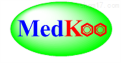MedKoo全国总代