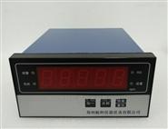QBJ-3Q型数字显示仪