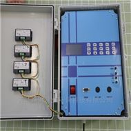 LB-ZXF在线式激光粉尘检测仪:青岛路博