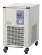 LX工业冷水機