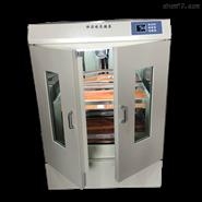 雙層振蕩器培養箱生産