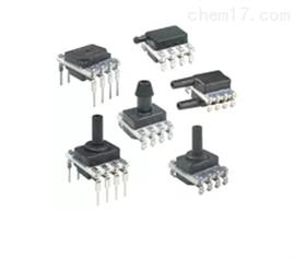 美国Honeywell电路板安装压力传感器