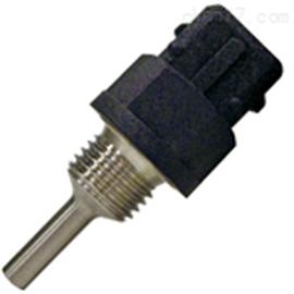R300美国Honeywell温度传感器