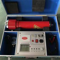 ZGF-C-60KV/10mA承试资质-智能型直流高压发生器